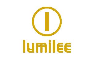 Lumilec 24/7 Elektricien Gent